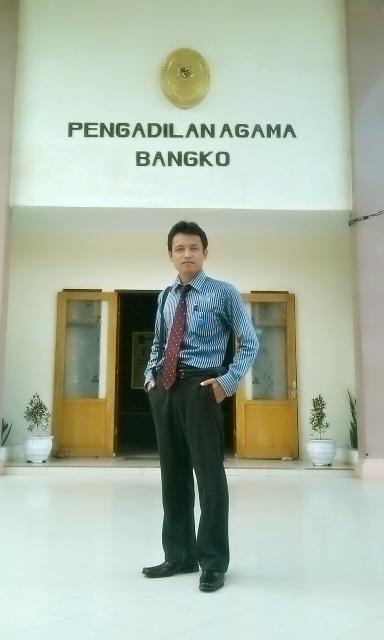 Foto Website (1)