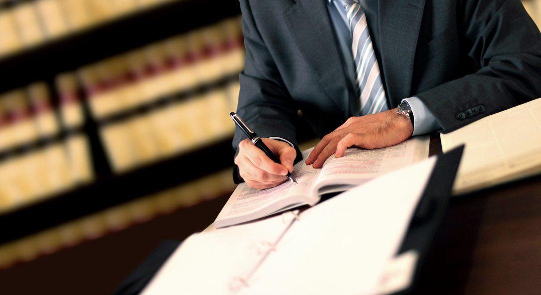 Surat Kuasa Dalam Beracara di Peradilan