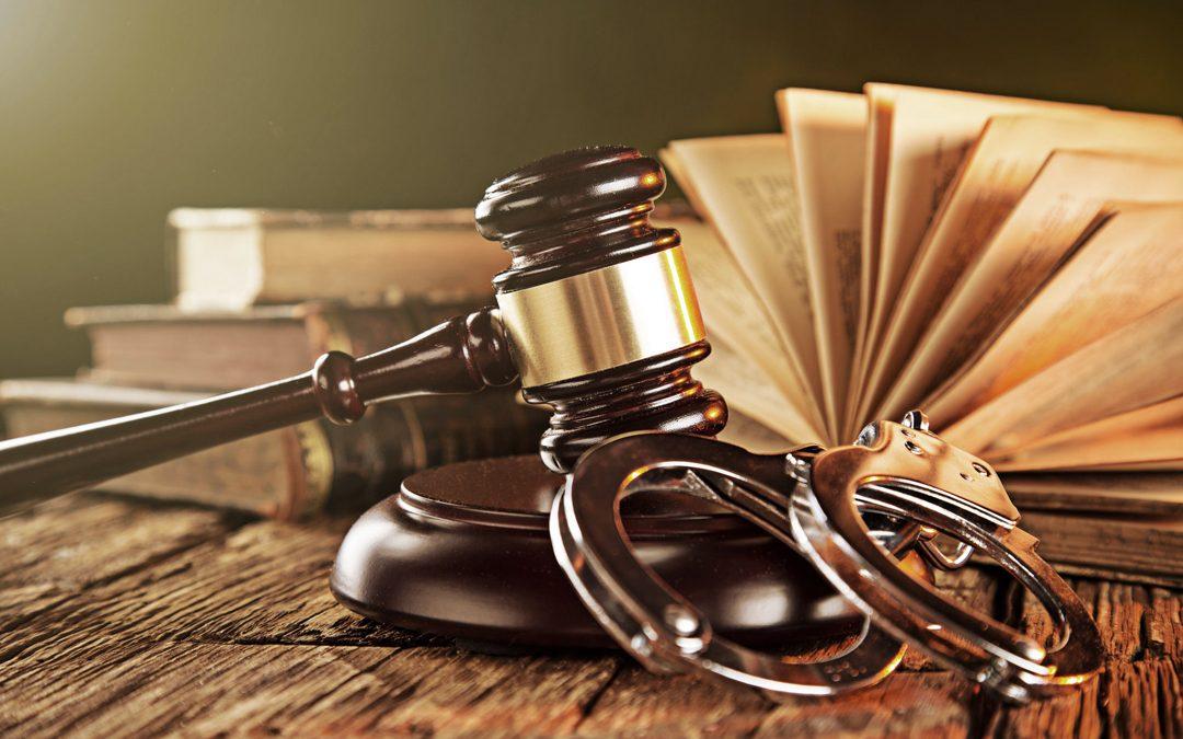 Menilai Aspek Hukum Tentang Pembebasan Abu Bakar Baasyir